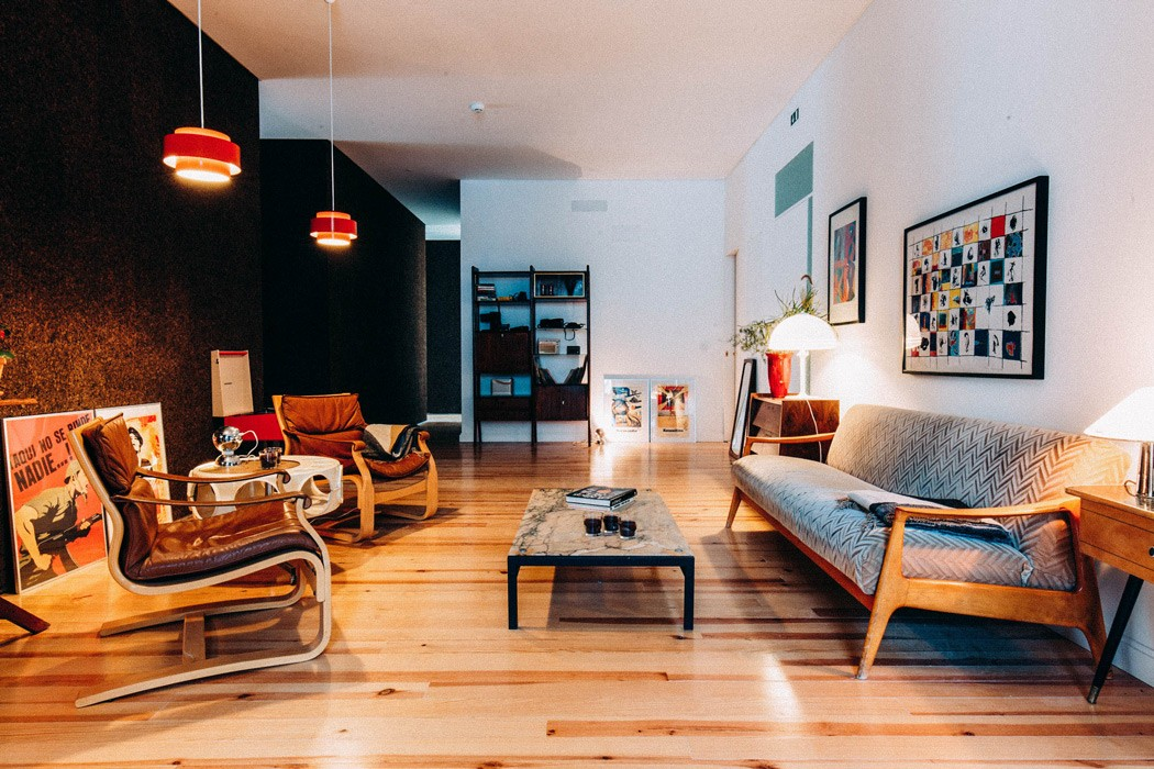 Co living Lisboa, Co-living Lisboa, Creative co-living lisbon, co living lisbon