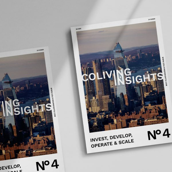 coliving insights magazine - samesame Lisboa creative co-living coliving lisbon
