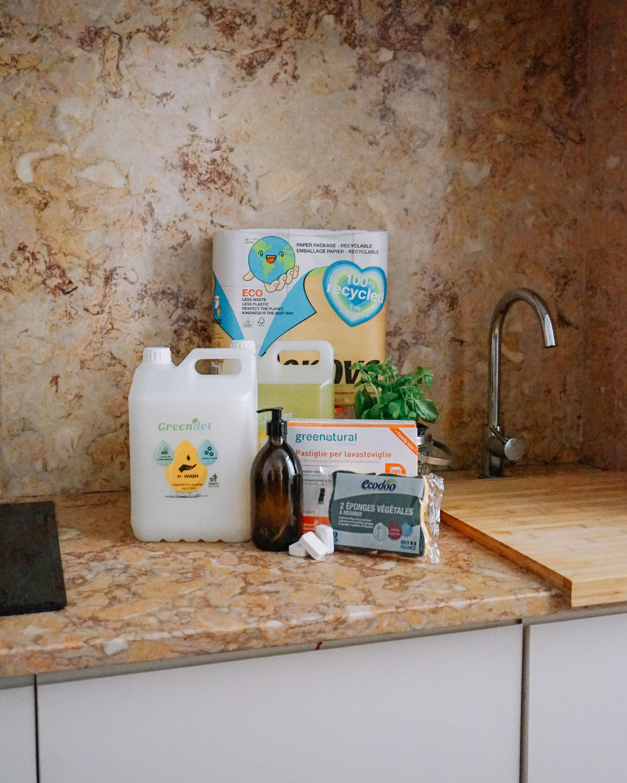 samesame sustainability amenities creative co-living coliving lisbon