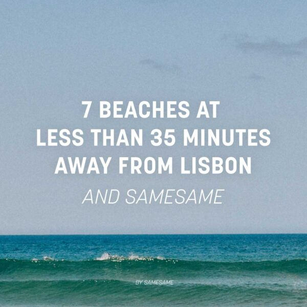 Posts_Suggestions&Guides_7beaches-20